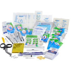 CarePlus Professional First Aid Kit